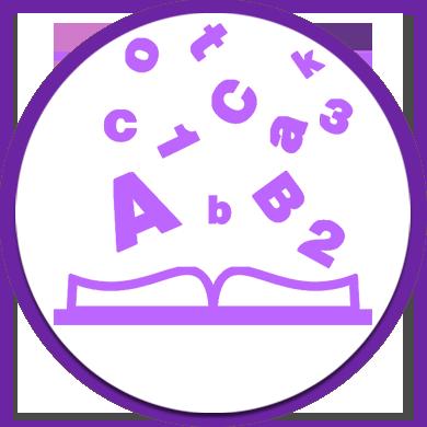 akademik (2)